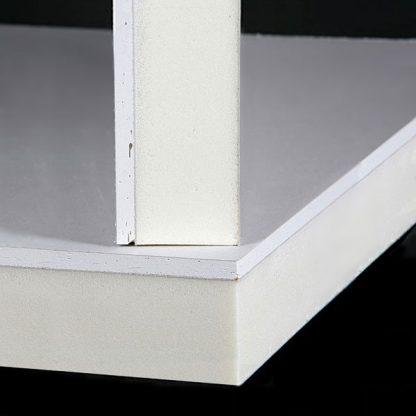 Eurothane G isolant plâtre murs intérieurs