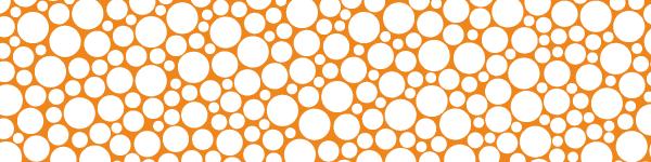 illustration mousse polyuréthane